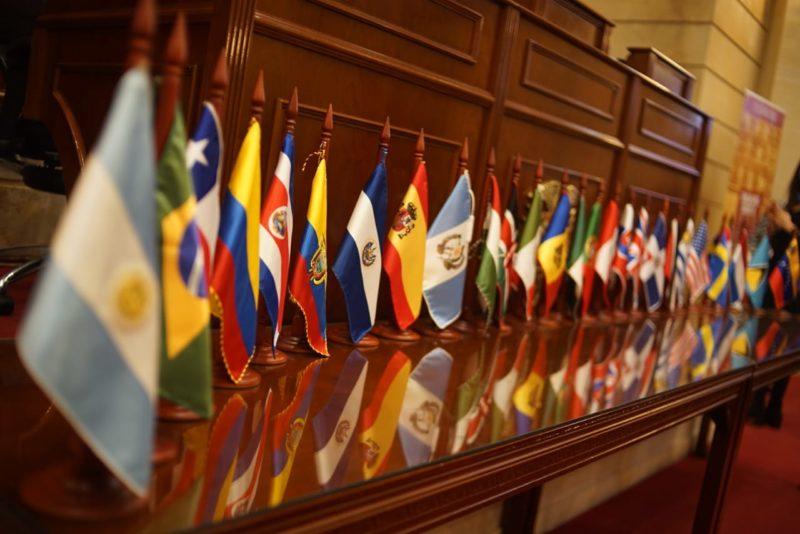 Colombia-PN4V