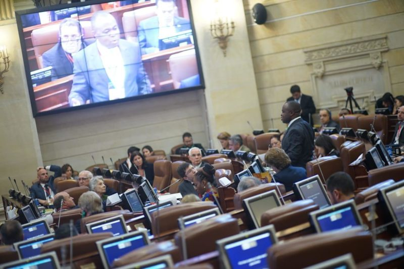 Colombia-PN4V-plenary-session(23)