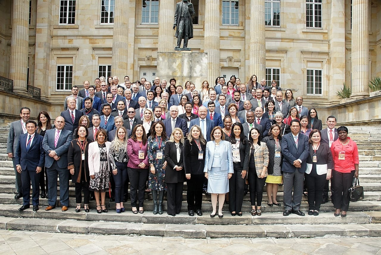 politica-network-for-values-colombia