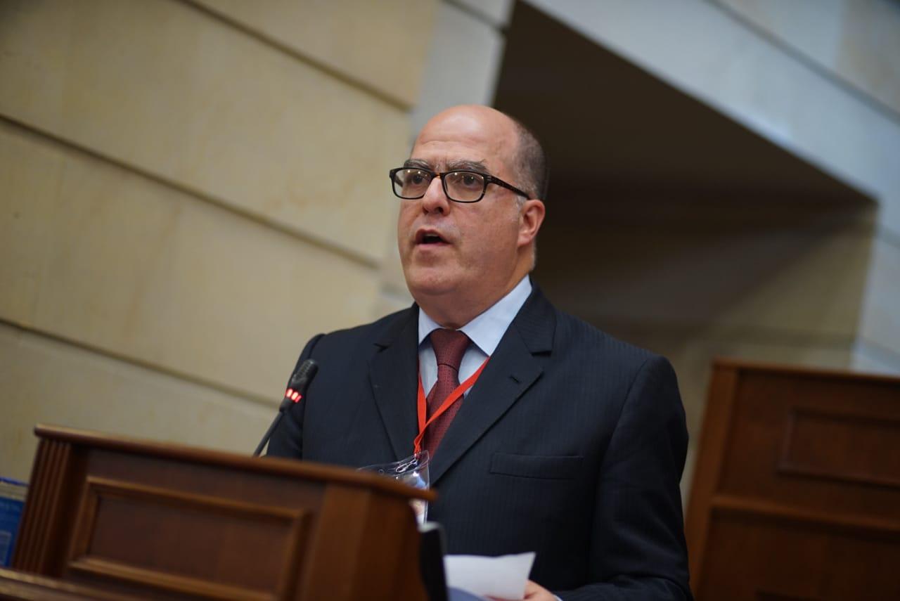 Julio-Borges-Grupo-de-Lima
