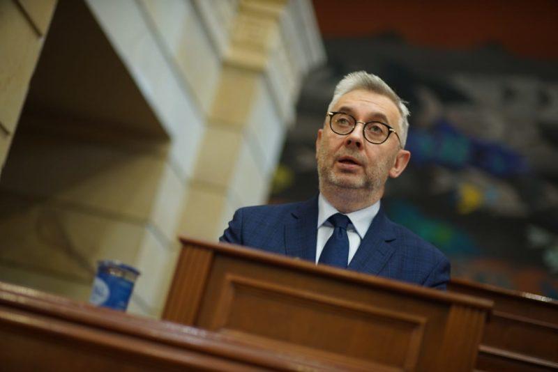 Kazimierz Kuberski