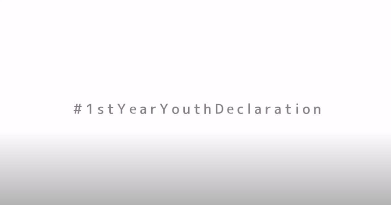 1stYearYouthDeclaration