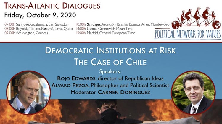 dialogos-transatlanticos-sept-20-news