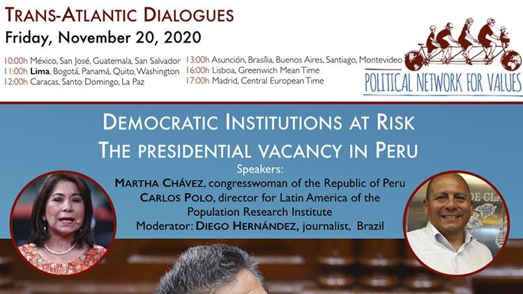 dialogos-transatlanticos-nov-20-