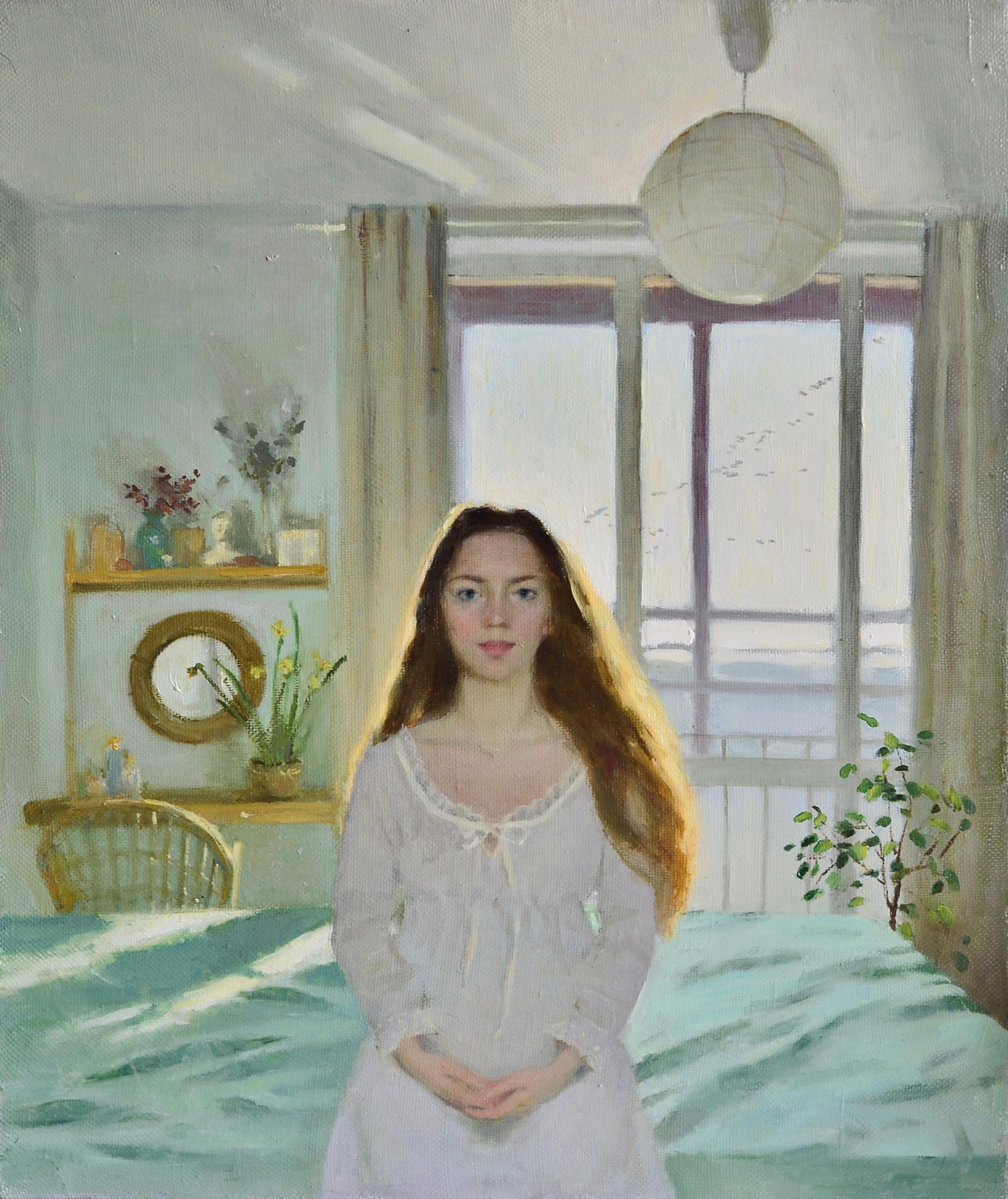 Istomina_Kseniya_60x50_oil_on_canvas_master