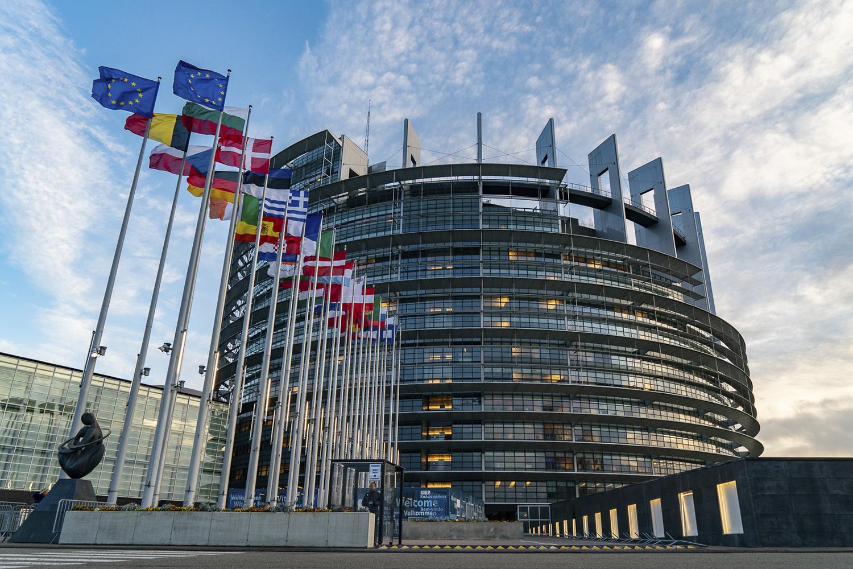 Parlamento Europeo 03