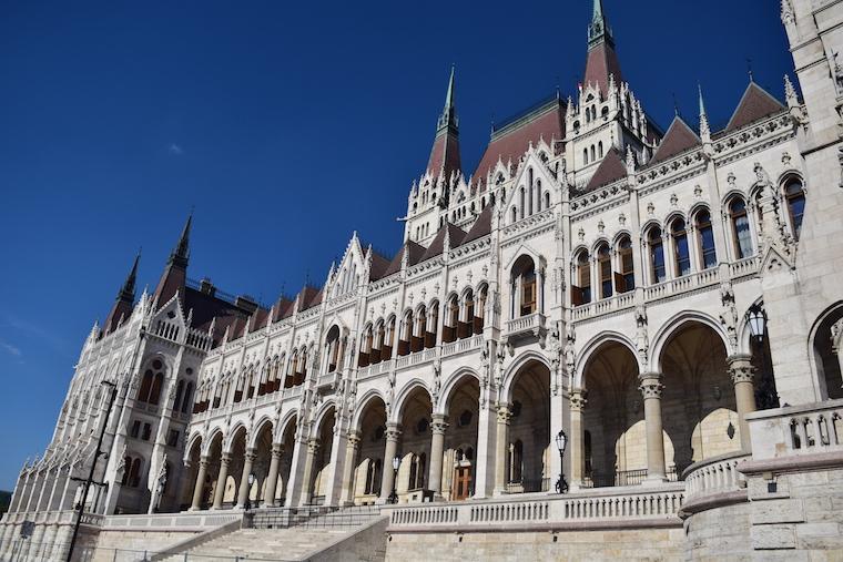 parlamento-de-budapeste-frente