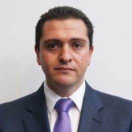 José Rodrigo Valladares